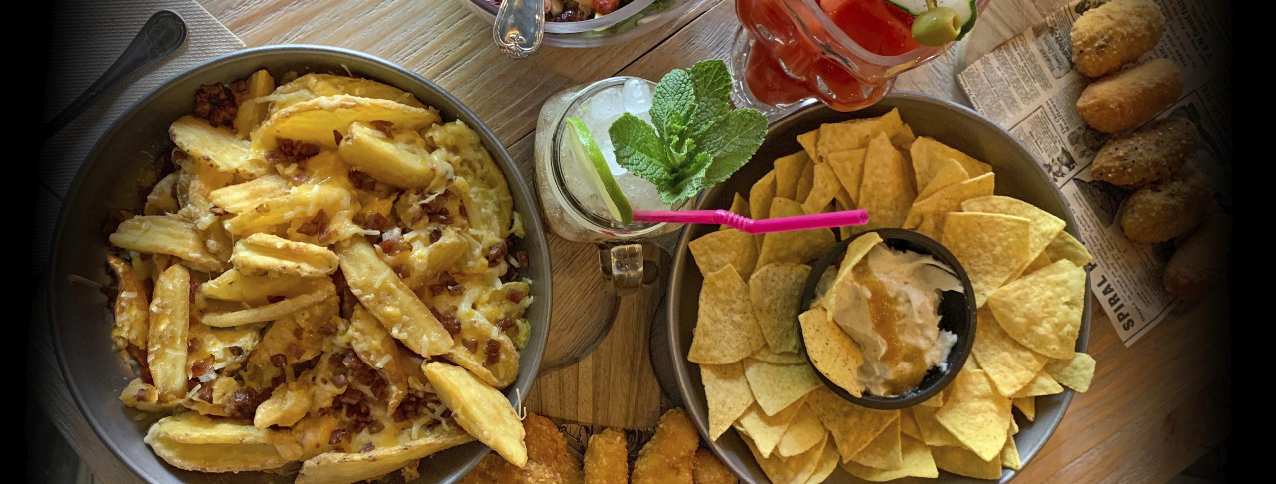 carrusel-patatas-spoilerbarsmall