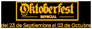 okotoberfest-especial-icon
